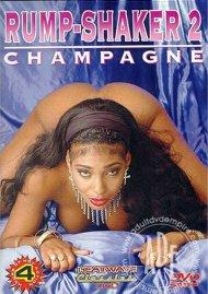 Rump-Shaker 2 Porn Movie