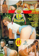 Up and Cummers 48 Porn Movie