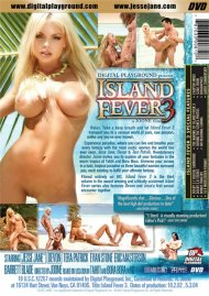 - Island Fever 3 Porn Movie