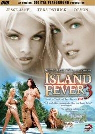 Island Fever 3 Porn Movie