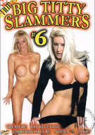 Big Titty Slammers #6 Porn Video