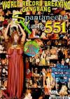Spantaneeus Xtasy 551 Porn Movie