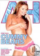 Cummy Bears Porn Video