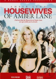 Housewives of Amber Lane  Porn Movie