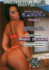 White Dicks in Black Chics Vol. 4 Porn Movie