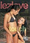Lezlove: Touch Porn Movie