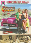 Road Queen 16 Porn Movie