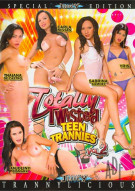 Totally Twisted Teen Trannies Vol. 2 Porn Movie