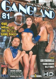 Gangland 81 Porn Video