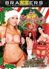 Big Tit Christmas Vol. 3, A  Porn Movie
