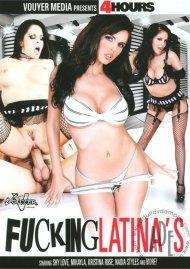 Fucking Latinas Porn Video
