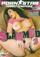 Slammed 3 Porn Movie