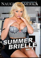 Summer Brielle Vol. 1 Porn Movie