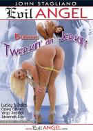 Buttmans Twerkin An Jerkin Porn Movie