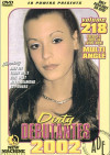 Dirty Debutantes #218 Porn Movie