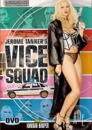 Vice Squad Porn Movie