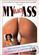 My Black Ass Porn Movie