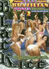 Best Brazilian Orgies 2 Porn Movie