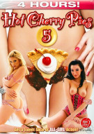Hot Cherry Pies 5 Porn Movie