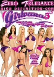 Girlvana 5 Porn Movie
