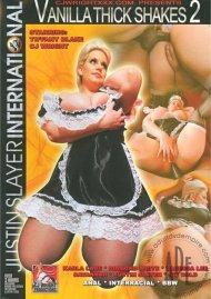 Vanilla Thick Shakes 2 Porn Movie