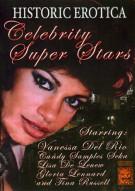 Celebrity Super Stars Porn Video