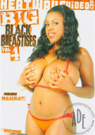 Big Black Breastises Vol. 4 Porn Movie