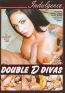 Double D Divas Porn Video