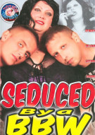 Seduced By A BBW Porn Movie
