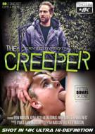 Creeper, The Porn Video