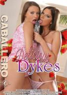 Delicious Dykes Porn Video