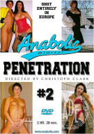 Penetration #2 Porn Video