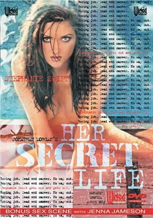 Secrets to sex life