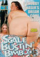 Scale Bustin Bimbos 3 Porn Movie