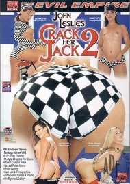 Crack Her Jack 2 Porn Video