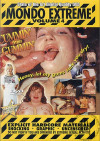 Mondo Extreme 4: Cummin from Gummin Porn Movie