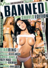 Banned! Shaved Edition Porn Movie