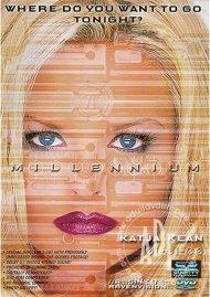 Millennium Porn Video