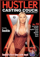 Hustler Casting Couch X 10 Porn Movie