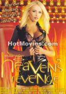 Heaven's Revenge Porn Video