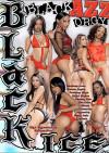 Black Azz Orgy Porn Movie