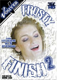 Frosty Finish #2 Porn Movie