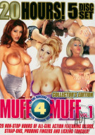 Muff 4 Muff Collectors Edition Vol. 1 Porn Movie