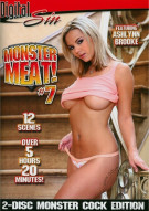 Monster Meat 7 Porn Video