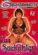 Miss Suckable 2 Porn Movie