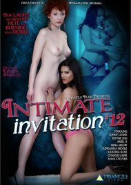 Intimate Invitation #12 Porn Movie