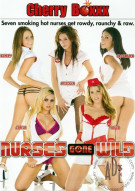 Nurses Gone Wild Porn Video