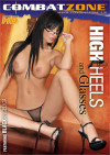 High Heels And Glasses Porn Movie