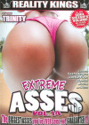 Extreme Asses Vol. 14 Porn Movie