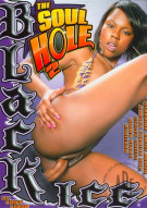Soul Hole 2, The Porn Video